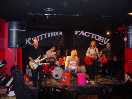 knittingfactory fixed The Knitting Factory